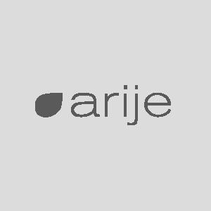 Arije