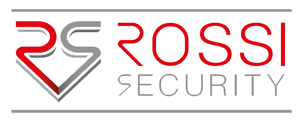 Rossi Security