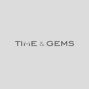Time & Gems