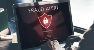 Watch Out for Fraudulent Security Companies Requesting Advanced Fees