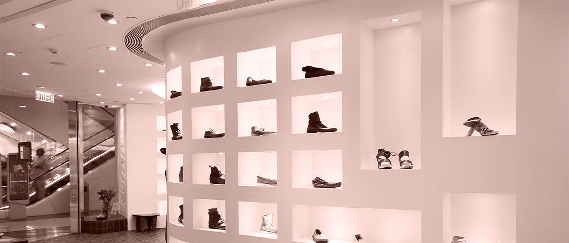 How Luxury Retail Security Should Change Your Business Strategy