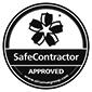 Safe Contractor certified