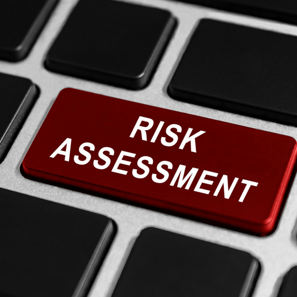 Planning & Risk Assessment