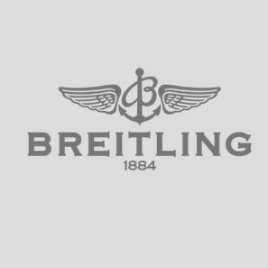 Breiling