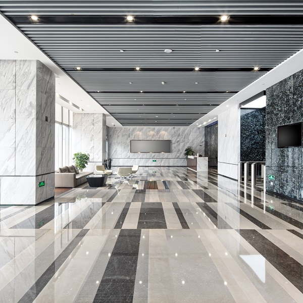Corporate and Office Security, London, Oxfordshire